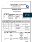 2.Monthly Activities Plan for (Aug-2012)