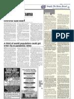 thesun 2009-05-08 page08 80 killed as obama meets zardari
