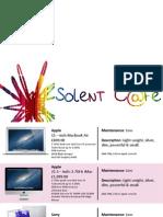 Digit Vol 15 Issue 11 Nov 2015 | Computer Hardware | Computing