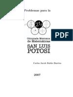 SLP-2007