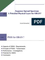 5 PSSS Schwetlick