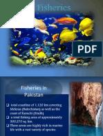 Fisheries1h.pptx