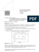 exame1-2000