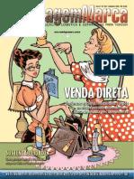 Revista EmbalagemMarca 109 - Setembro 2008