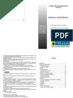 Manual20utilizator-LEADER2007(1)