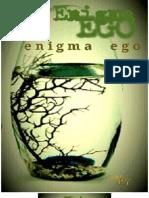 KY Enigma Ego