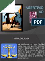 asertividad- diapositiva (1)