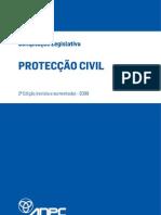 03 Compilacao_legislativa 2ª Edição 2009