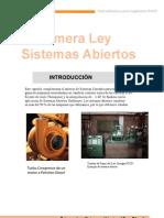 Libro-Termodinamica-Cap-10-Primera-Ley-Sistemas-Abiertos-Hadzich.pdf