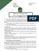 orientacao_cam_2010.pdf