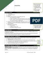 ASSURE Model Wallace List (3)