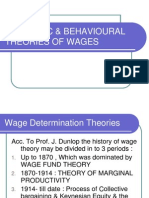 WAGES PPT