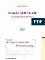 LSKETCHING_CH1.pdf