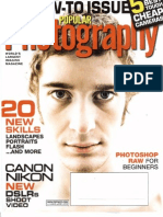 2009-06 Popular Photography