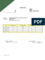 Roster Report 30 Jun. 2013