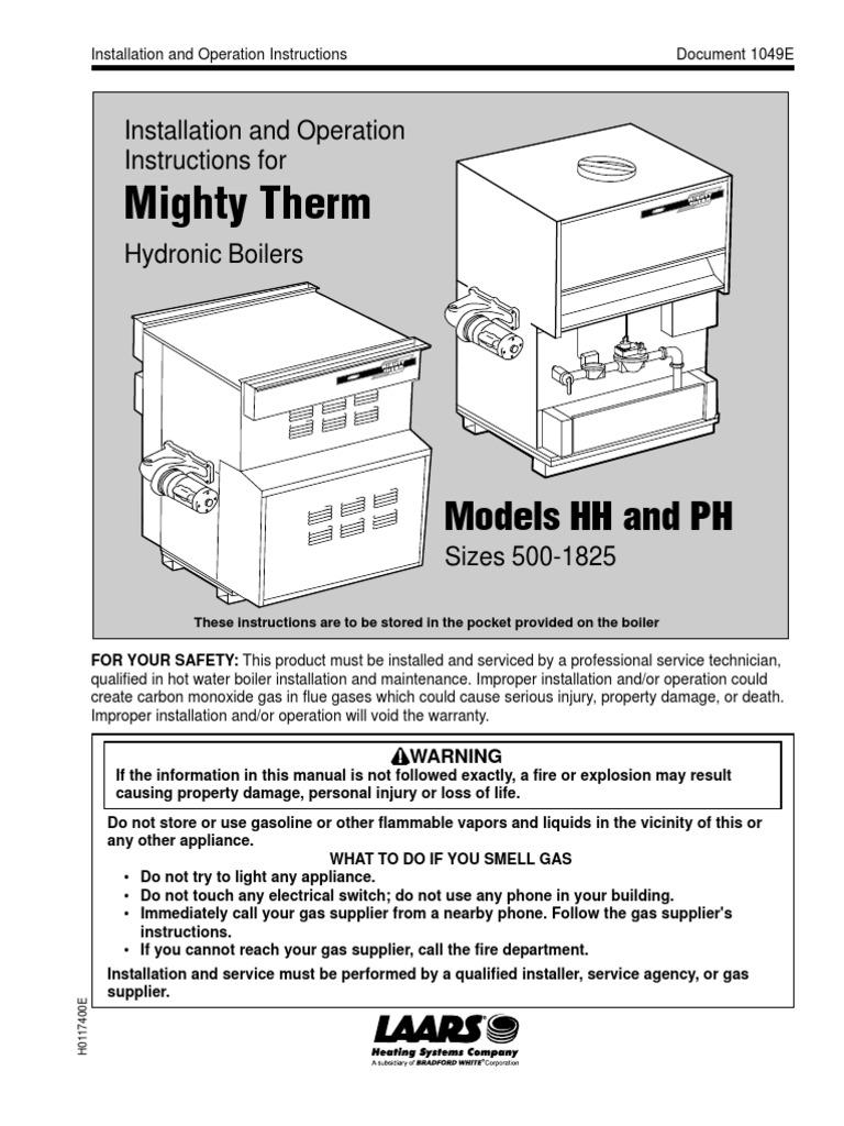 Lars 1200 Wiring Diagram Hh Electrical Diagrams Rj45 110506 Boiler Valve Thermostat