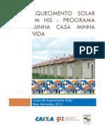 Manual de Referência Curso de Capacitação CAIXA