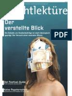 Ausgabe 4/09 (Duisburg/Essen)