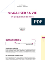 LSKETCHING_Intro.pdf