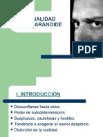 personalidad-paranoide
