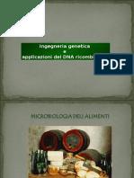lezione_biotecnologia[1]