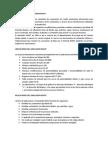 DESCRIPCION DEL SIMULADOR BOAST.docx