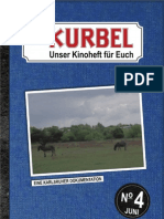 Kurbelheft_Juni_2013.pdf
