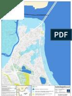 Flooding Brighton Flood Flag Map