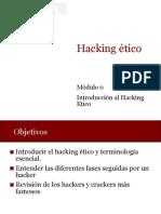 Hacking etico - transparencia explicación (pdf)