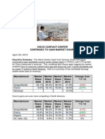 Cisco gains CC Share 4-30-13.pdf