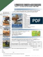 plaquette-ETE.pdf
