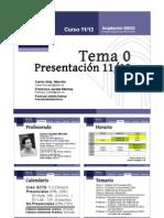 Tema0-8xA4