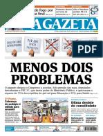 Gazeta 4616
