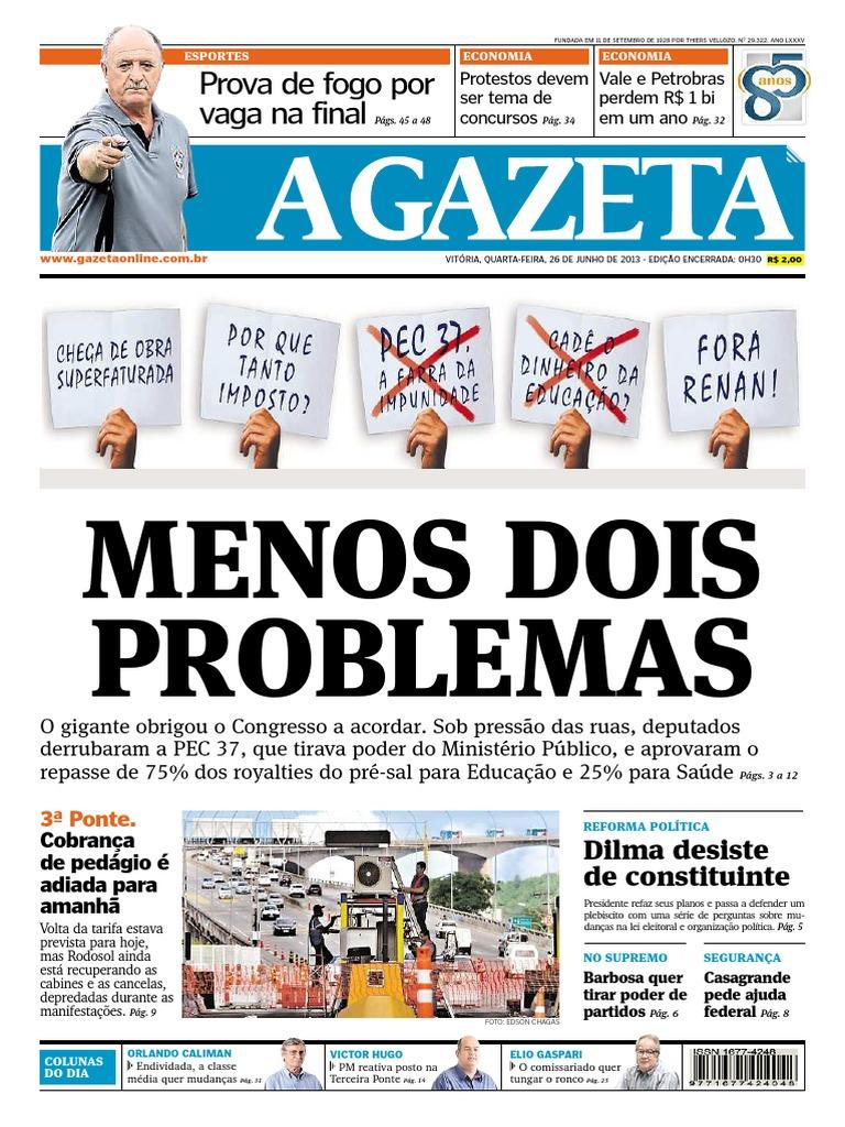 Gazeta 4616 33f80c7891