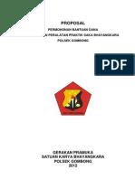 proposalpermohonanbantuan-120306024535-phpapp01