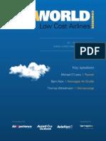 Model Brochure brosura