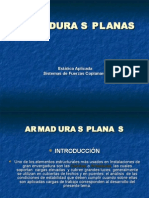 PRESENTACION_ARMADURAS_PLANAS