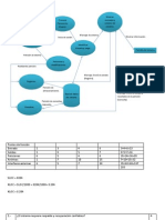 diagrama nivel 1