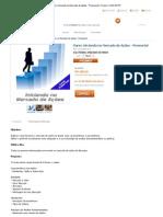 Curso Iniciando no Mercado de Ações - Presencial _ Cursos _ CMA SHOP