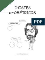 chistes geometricos.pdf