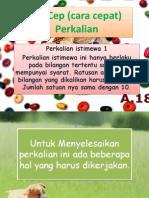 carcepcaracepatperkalian-121221091113-phpapp01