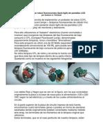 Método para probar tubos fluorescentes.docx