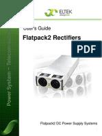 350002 013 UserGde Flatpack2 Rectifier Mod 7v0e