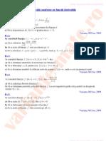 functii-derivabile