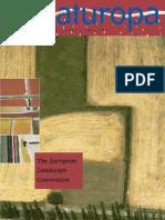 European landscape convention report.pdf