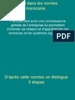 L_audit Dans Les Normes Marocaine_2