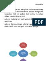 Presentation1 referat MIOS