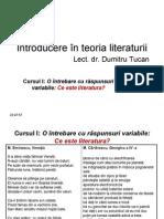 C01_Teoria literaturii_2011