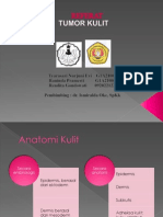 Ppt Referat [Recovered]