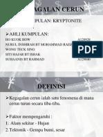 kegagalancerun-111113210548-phpapp02